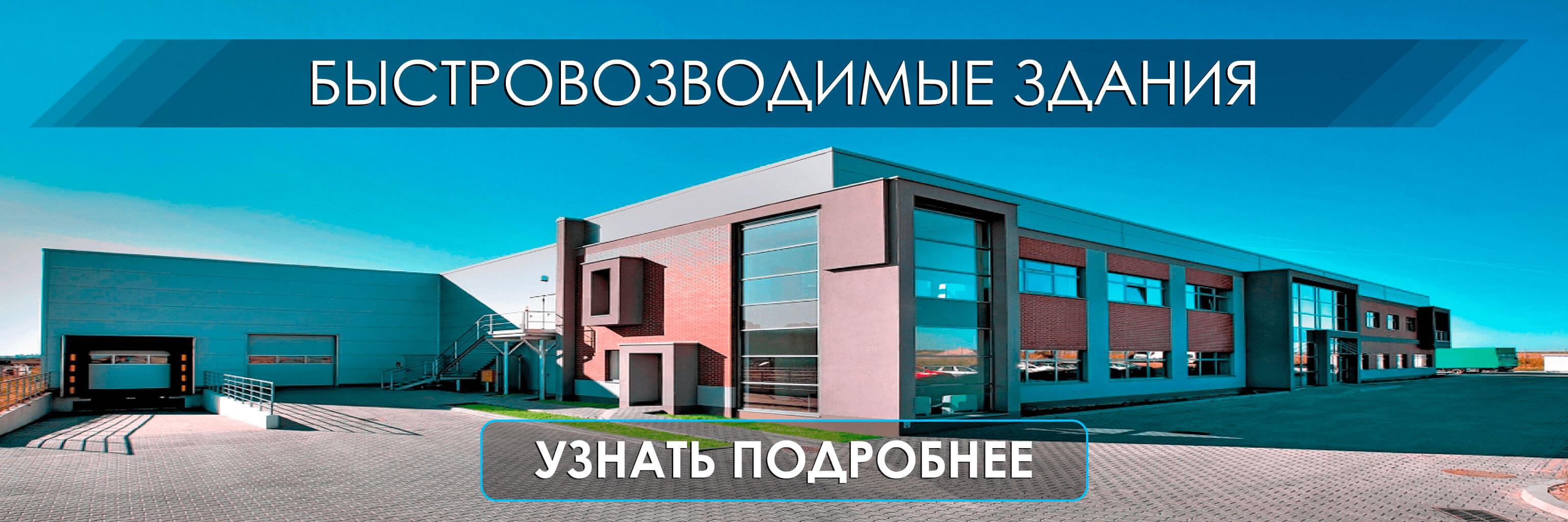 design3-2